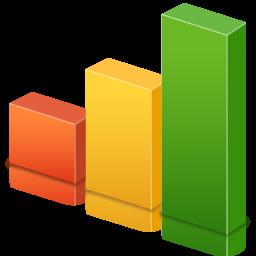 Logo Grafico Traffico
